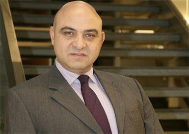 Erhan Çakay, Miapera Hotel'in Genel Müdürü oldu