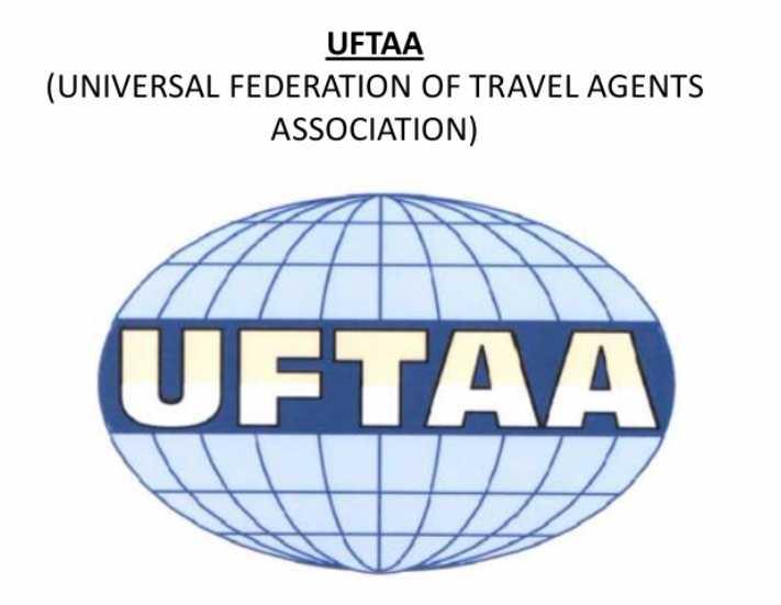 UFTAA'nın İstanbul Global Turizm Ofisi  açılıyor