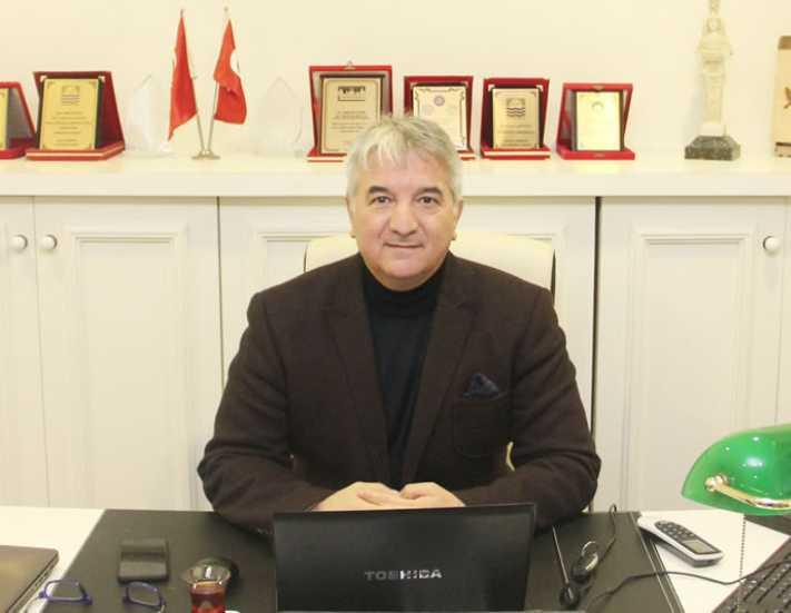 İzmir turizminde sevindiren gelişme