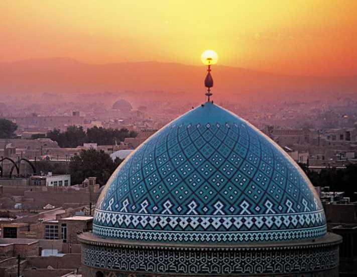Türkiye O ülkenin 1 numaralı turizm pazarı