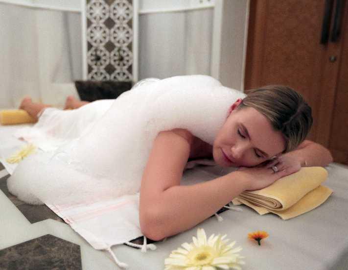 Wish More Hotel Istanbul mart ayını kadınlara ayırdı