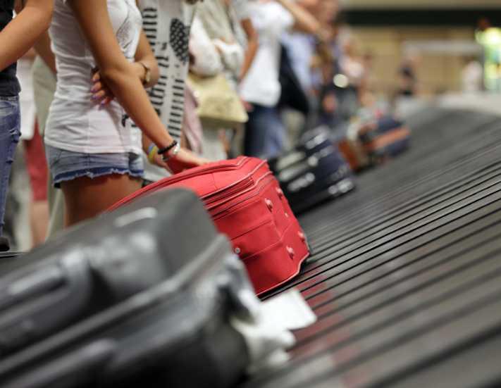 Turist getiren acenteye 9 Bin Dolar destek