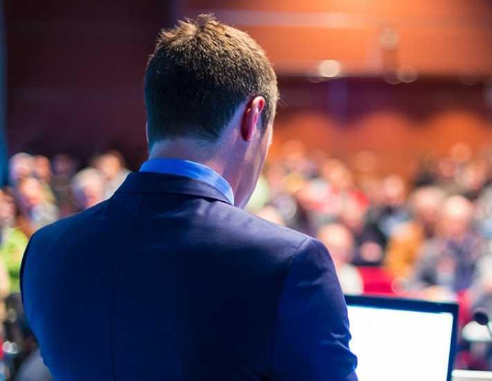 TÜRSAB 2018 Akademi eğitimleri başlıyor