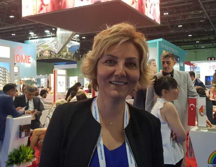 İstanbul turizmi eski günlerine 2020'de dönecek
