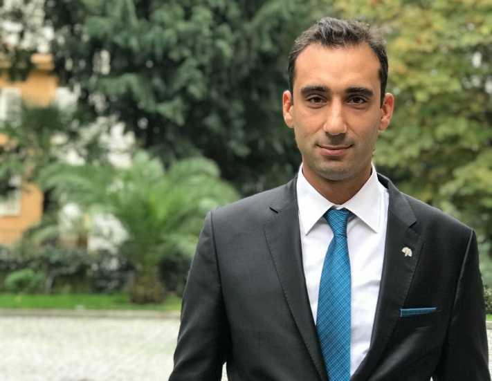 Otellerde 'Yerli müdür mü, yabancı müdür mü' tartışması