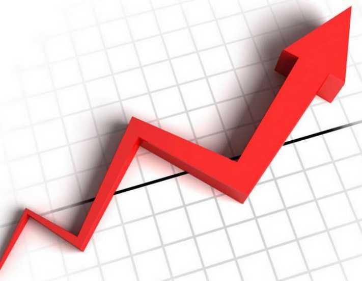 Turizm geliri martta yüzde 30 arttı