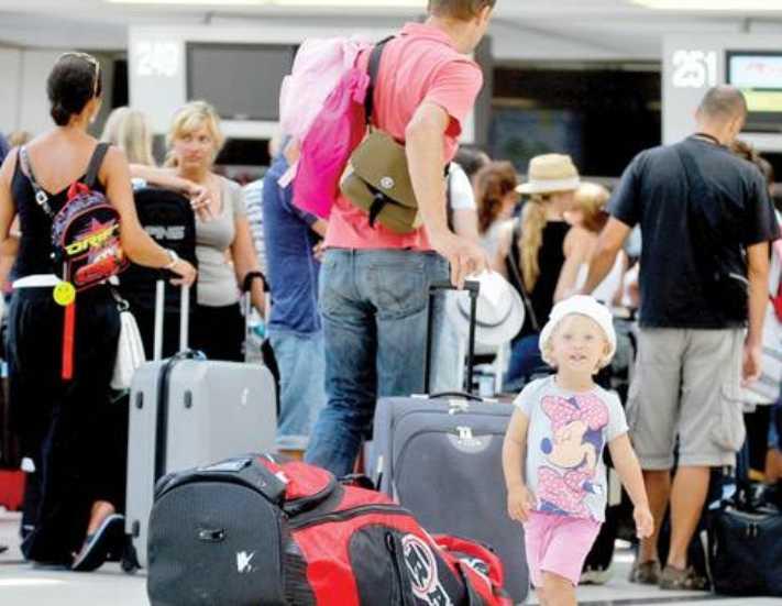 Turizm gelirleri cari açığın ne kadarını karşılıyor?