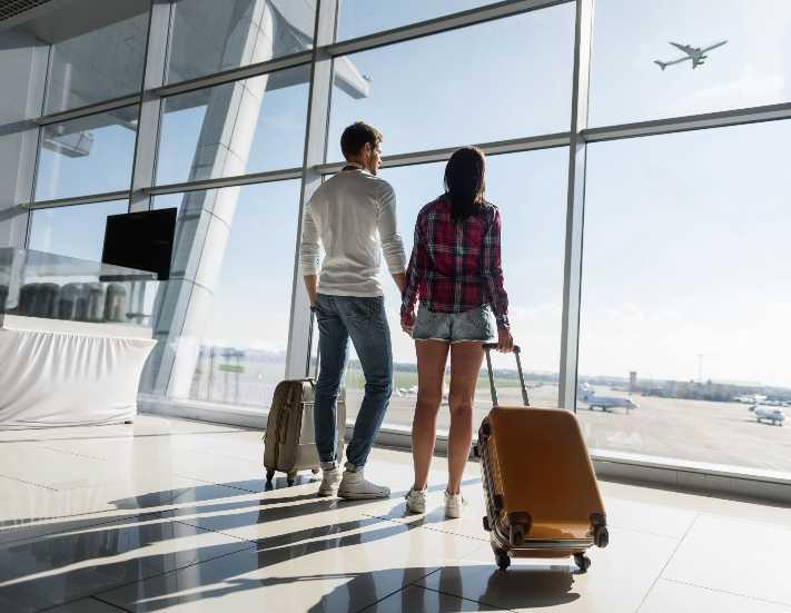 Dövizdeki artış uçak biletlerine nasıl yansıyacak?