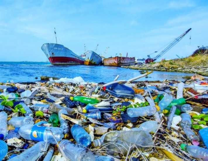 Akdeniz turizminde tehlike çanları çalıyor