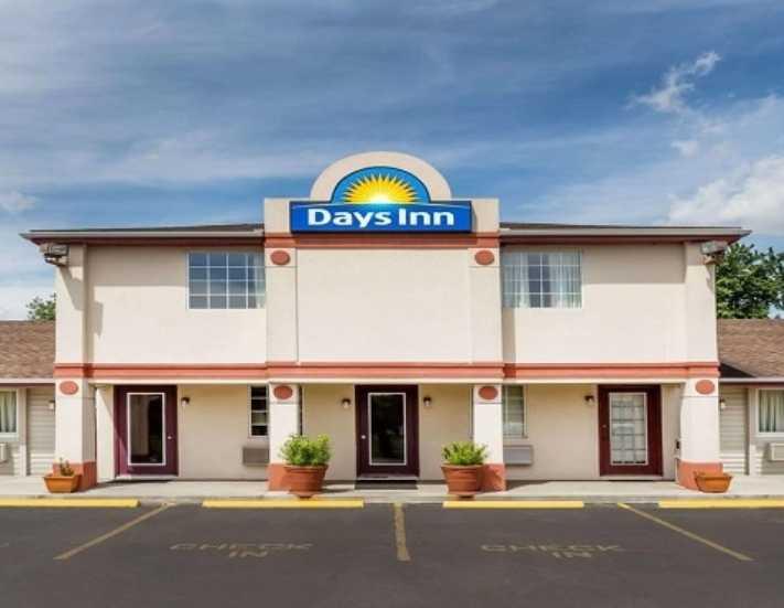 Türkiye pazarına yeni bir otel markası giriyor
