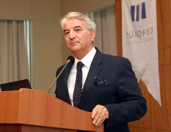 İşler: Ersoy'un turizm hamlesi başlatacağını ümit ediyoruz
