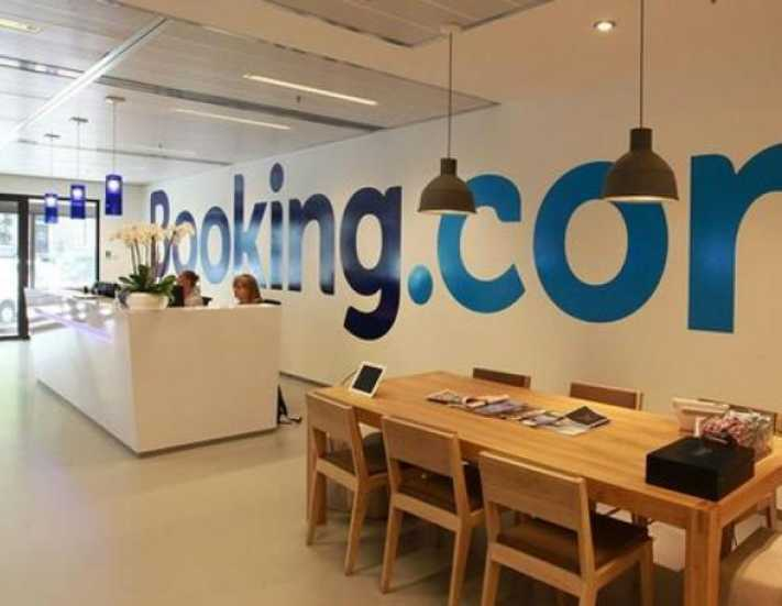 Booking.com'a mahkemeden kötü haber