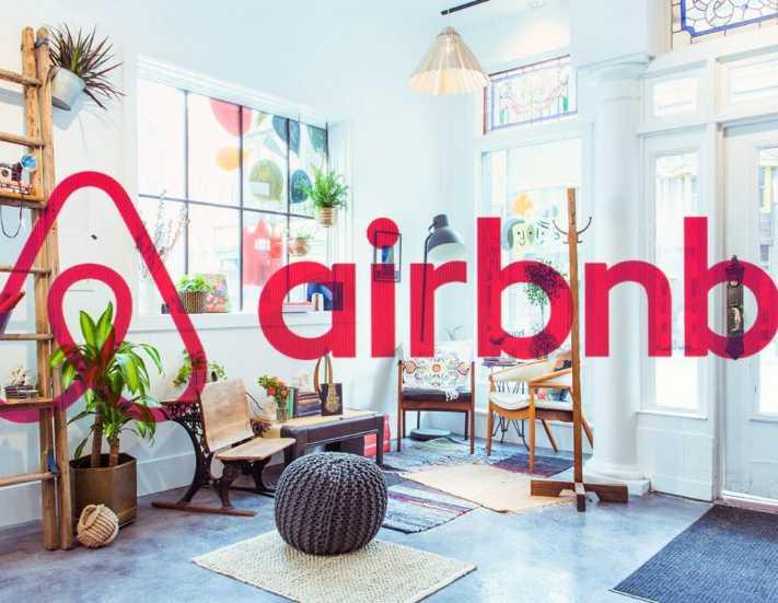 Avrupa Birliği'nden Airbnb'ye uyarı