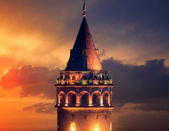 Bakanlık İstanbul'u ikiye bölecek