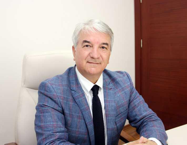 İzmir turizmi Temmuz'da yüzde 24,7 büyüdü