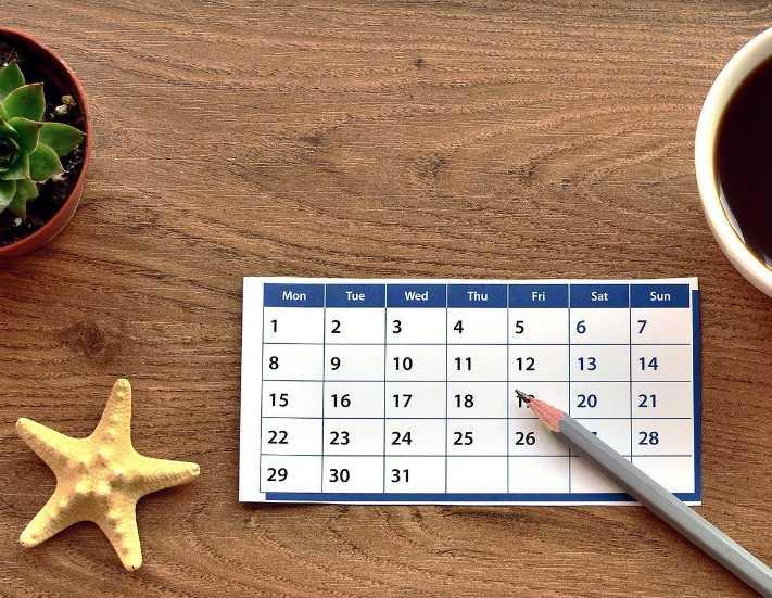 Hesaplı bir tatil için 9 ipucu
