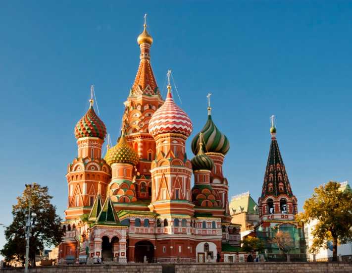 Rusya Turizm Endüstrisi Birliği: Türklere vize kaldırılsın