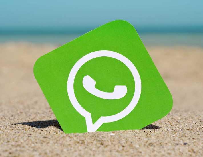 Oteller whatsapp'ı nasıl etkili kullanabilir?