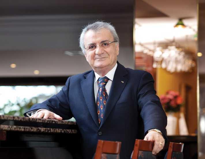 TÜROB: Sektör olarak desteğe hazırız
