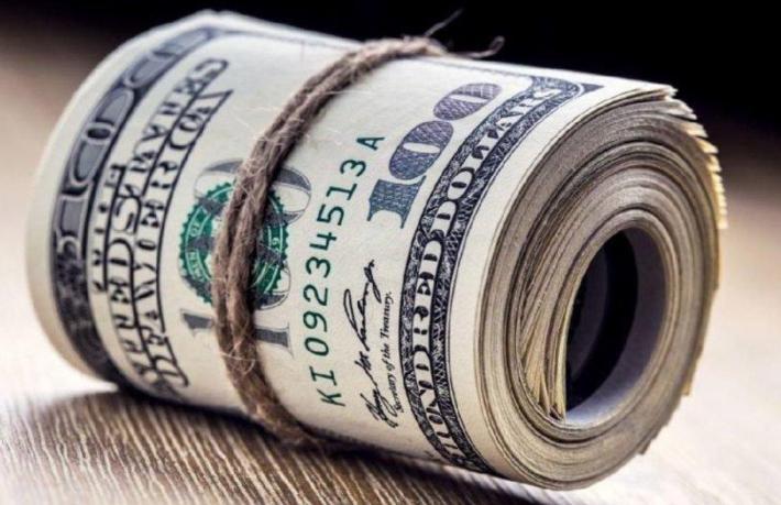 Dolar krizi Türkiye'yi AB'ye yakınlaştıracak