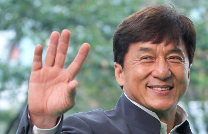 Çinli turisti Türkiye'ye Jackie Chan çağıracak