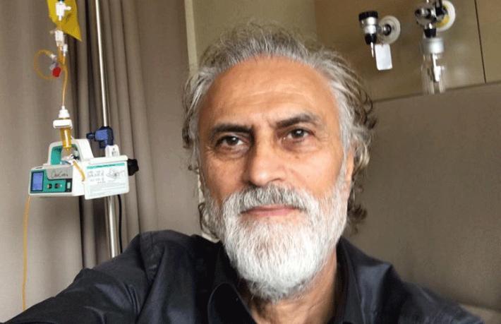 Turizmci Fatih Güven vefat etti