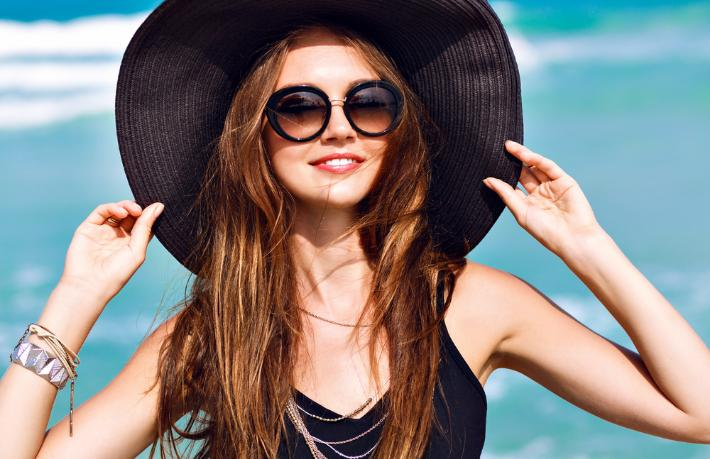 Türk turist bu yaz ortalama ne kadar tatil yaptı?