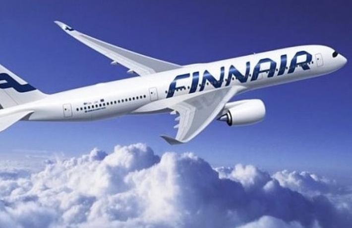 Finnair Alanya kapasitesini artırdı