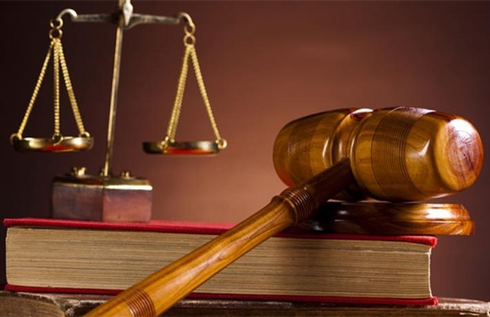 TÜRSAB'tan 1618 sayılı kanunu değiştirmek için adım