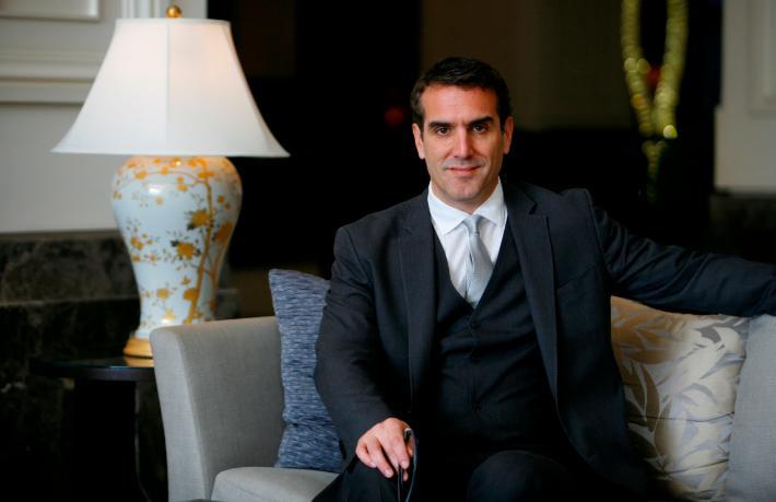 Tunç Batum: Yatırımcıyı destekleyen acil tedbirler devreye girmeli