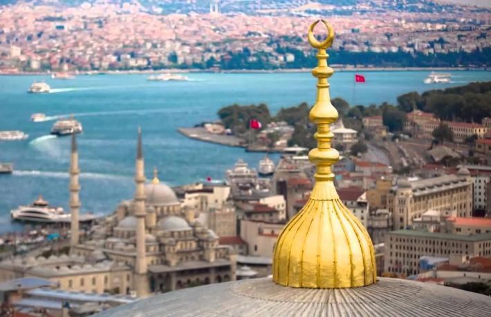İmar Barışı Sultanahmet'i mutlu etmedi