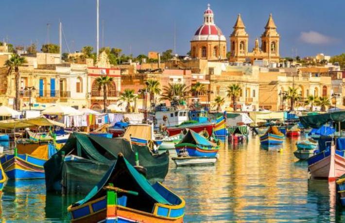 Malta'nın Türkiye'deki turizm temsilcisi belli oldu