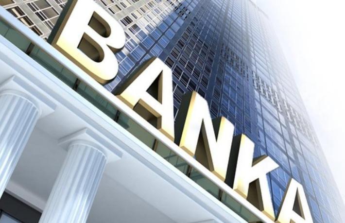 Bankalara geçen otellere ne olacak?