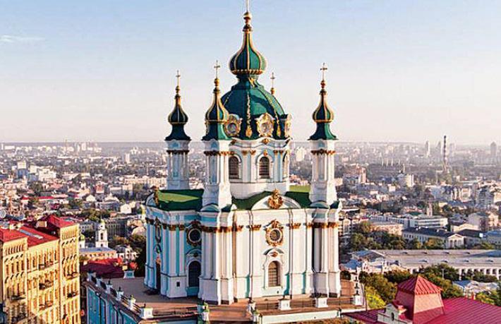 Ortodoks Savaşları Rus turisti nasıl etkileyecek?