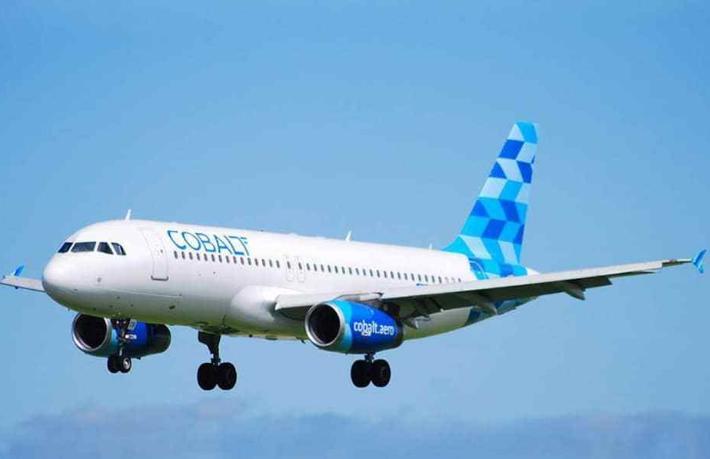 O ülkenin en büyük havayolu şirketi battı
