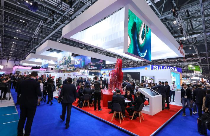 Turizm sektörü yönünü Avrupalı ve Çinli turiste çevirdi