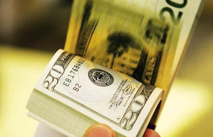 Turizmin ekonomiye katkısı 36,3 Milyar Dolara ulaştı