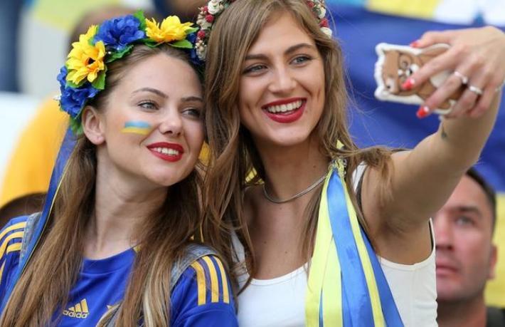 Ukrayna'nın sağlık turizminde de tercihi Türkiye