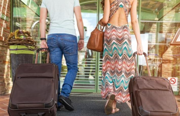 Tatile gidemeyen tüketicinin ödediği ücret iade edilecek