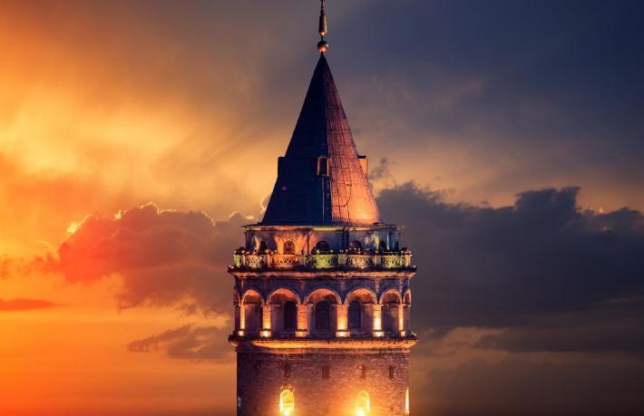 Rusya'da İstanbul turlarının popülerliği arttı