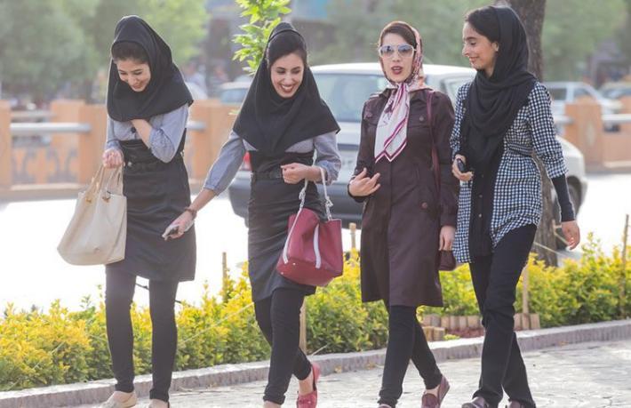 Van'a İran'dan kötü haber