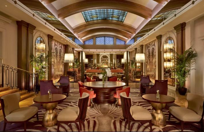 Turizm Tanıtma Fonu'nun yükü otelcilerin sırtında mı olacak?