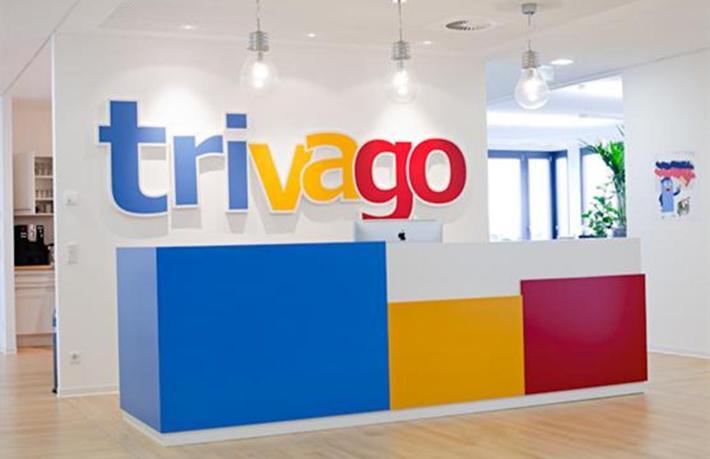 Trivago'ya dava şoku