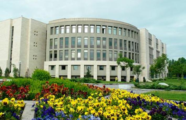 Bilkent Üniversitesi Turizm ve Otel İşletmeciliği Bölümü 30 yaşında