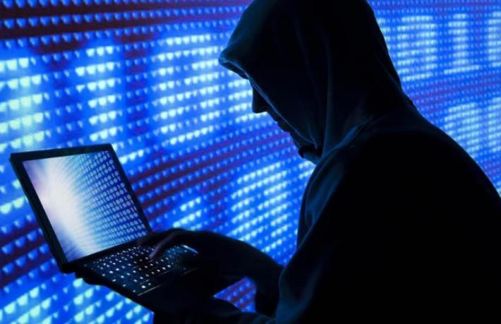 Otel müşterileri siber saldırılardan nasıl korunur?