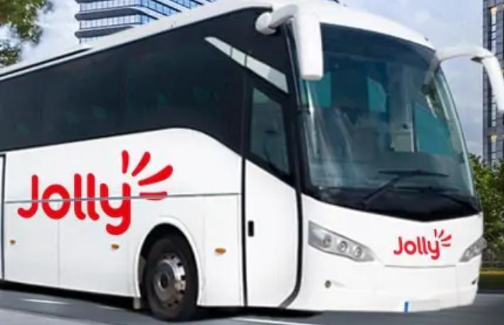 Jolly Tur ve Fibabanka'dan kazandıran iş birliği