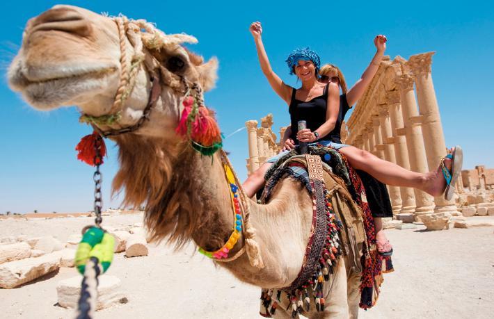 Mısır, Rusya'dan 'Olur' alabilecek mi?