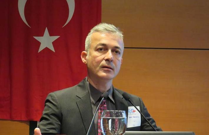 İstanbul Rehberler Odası yeni başkanını seçti