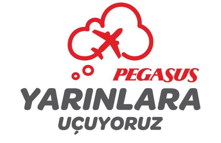 Pegasus'un Yarınlara Uçuyoruz Projesi'nde 2'nci başvuru dönemi
