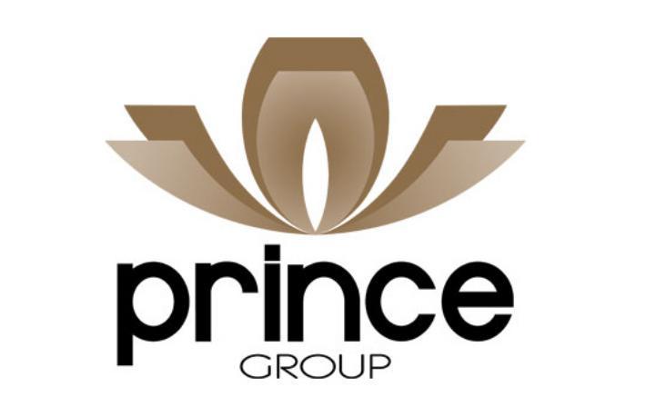Prince Group tur operatörlüğüne geri döndü